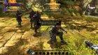 Kingdoms of Amalur: Reckoning (Demo) - First 10 Minutes [HD] -Part 2-