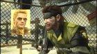 Metal Gear Solid HD Edition - İlk 10 Dakika / First 10 Minutes [HD]