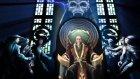 Mortal Kombat 9 Shang Tsung Story Trailer HD