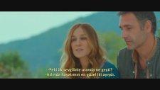 Roma`da Aşk Başkadır - All Roads Lead to Rome (2015) Türkçe altyazılı fragman