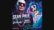 Sean Paul ft. Yolanda Be Cool & Mayra Veronica - Outta Control