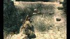 Sniper elite V2 - İlk 10 Dakika / First 10 Minutes [HD]