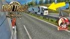 Tek Teker Sarp | Euro Truck Simulator Türkçe Multiplayer - Oyun Portal