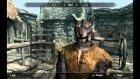 The Elder Scrolls V: Skyrim - İlk 10 Dakika / First 10 Minutes (Part 1)