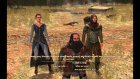 The Lord of the Rings: War in the North - İlk 10 Dakika / First 10 Minutes [HD]