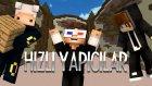 Yapma Ahmet !!!-Minecraft-Speed-Builders-Bölüm#1/wahmet Aga,gereksiz