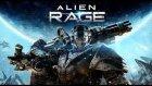 Alien Rage - İlk 10 Dakika // First 10 Minutes