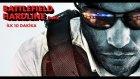 AMA GÜZEL ÖLDÜK HA! - Battlefield Hardline (Beta) - İlk 10 Dakika