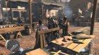 Assassin's Creed 3'ün Yenilikleri Hakkında Aleissia Laidacker İle Röportaj [HD]