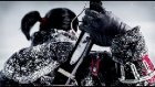 Assassin's Creed Rogue - ASSASSİN AVCISI