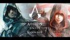 Assassins Creed Unity - Season Pass Videosu