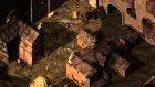 Baldur's Gate 2 Enhanced Edition Launch Trailer 1080p