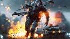 Battlefield 4 Beta - İlk 10 Dakika / First 10 Minutes (HD)