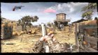 Call of Juarez Gunslinger - İlk 10 Dakika/First 10 Minutes [HD]