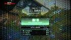 Crysis 3 Beta - İlk 10 Dakika / First 10 Minutes