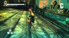 DmC Devil May Cry - İlk 10 Dakika / First 10 Minutes