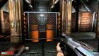 Doom 3: BFG Edition - İlk 10 Dakika / First 10 Minutes [HD]