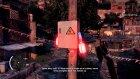 Dying Light Gece Oynanış Videosu