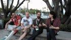E3 2012 - Oyungezer Ekibinden İlk Gün Sonu Yorumları