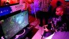 E3 2013 - Assassin's Creed IV: Oynanış Demosu ve Yapımcı Röportajı (Gameplay & Interview)