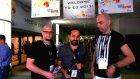 E3 2013 - İlk Gün Sabahı Videosu