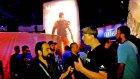 E3 2013 - Mad Max Yapımcısıyla Röportaj (Mad Max Interview)