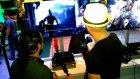 E3 2013: Ryse Oynadık (Hands-On!)