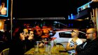 E3 2013 - Son Gün Videosu / 2. Bölüm
