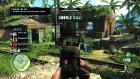 Far Cry 3 Multiplayer - İlk 10 Dakika / First 10 Minutes [HD]