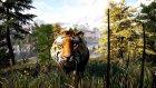 Far Cry 4 PC Özellikleri Videosu