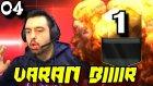 Fifa 16 Ultimate Team Türkçe | Ümidi Basgan Transfere basladi | 4.Bölüm | Ps4