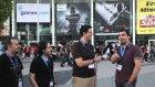 Gamescom 2012 - 1. Gün Sonu Videosu [HD]