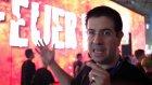 Gamescom 2012 - Koridor Gezmesi 1[HD]