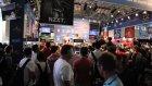 Gamescom 2012 - Koridor Gezmesi 3 [HD]