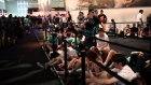 Gamescom 2012 - Koridor Gezmesi 4 [HD]