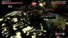 Gamescom 2013   Birinci Gün Videosu