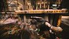 Gears of War: Judgment - İlk 10 Dakika