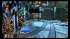 God of War: Ascension (Multiplayer Beta) - İlk 10 Dakika / First 10 Minutes