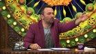 Güldür Güldür Show 97. Bölüm Tek Parça FULL HD