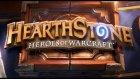 Hearthstone: Heroes of Warcraft - İlk Bakış