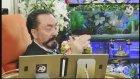 Hz. Mehdi (as) Peygamberimiz (sav)'in putperestliği yok etmesi gibi bidatleri yok edecektir