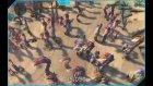 İLK 10 DAKİKA - Halo: Spartan Assault