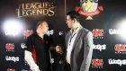 League of Legends - Kış Sezonu Şampiyonası