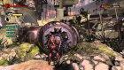 Let's Play: Deadpool (Türkçe) (HD) Bölüm 2