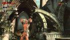 Let's Play Deadpool - Türkçe (HD) - Bölüm 5