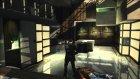 Max Payne 3 - İlk 10 Dakika / First 10 Minutes [HD]
