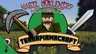 Minecraft - TerraFirmaCraft - Mod ve Shader Paketi (1.7.10)