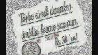 Murat Yıldız- Tövbe Et Yalvar Allah'a