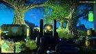 Planetside 2 - İlk 10 Dakika / First 10 Minutes