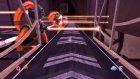 Quantum Conundrum - İlk 10 Dakika / First 10 Minutes [HD]